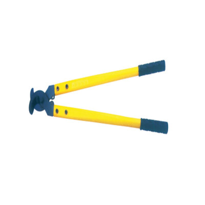 Insulated power cable cutter , cable plier ,pinchers
