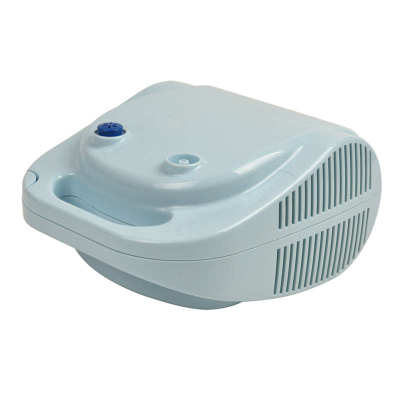 Inhaler Asthma nebulizer Kit Adult Medical Portable Mask Price Compressor Nebulizer Machine