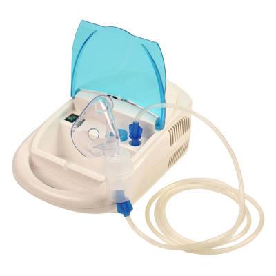 New Design handled portable nebulizer medical equipment nebuliz nebulizer compressor system