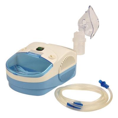 Asthma cvs asthma free nebulizer machine medical health portable nebulizer