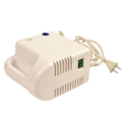 Children inhalator compressor nebulizer air compressor nebulizer machine
