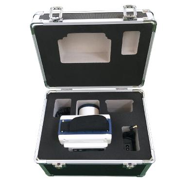 Dental Equipment Wireless Portable Dental X-ray / Portable Digital Dental X-ray Unit