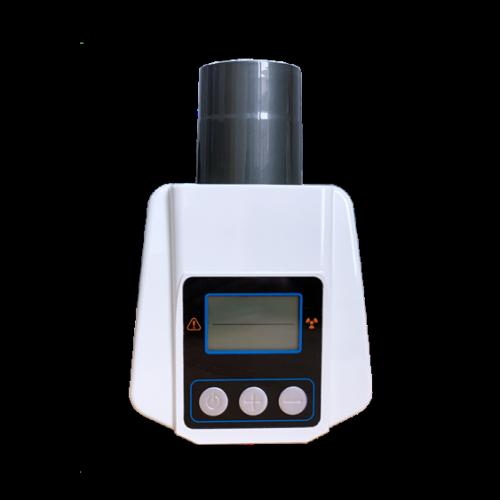 Portable Digital Dental High Frequency X-ray Unit