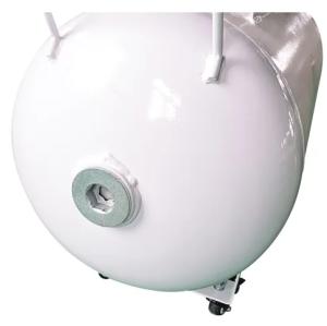 Dental Medical Oilless Silence Portable Air Compressor for Dental Chair