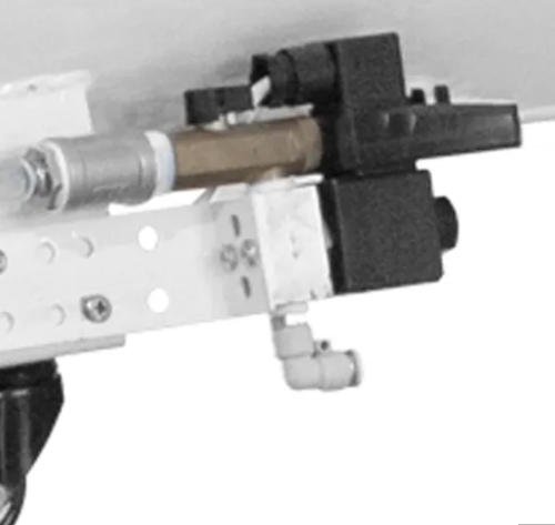 Uninterrupted Oilless Oil Free Medical Dental Lab  Air Compressor