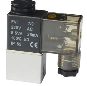 Oilless Oil Free Medical Ventilator Air Source Air Compressor