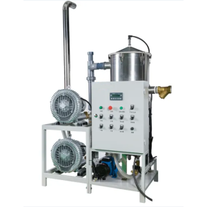 Dental Medical Reliable High Quality Vacuum Suction Pump