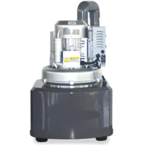 Dental Medical Vacuum Suction System with Separator (HVS-3)
