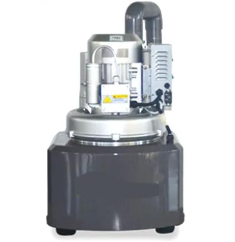 Dental Clinic Vacuum Suction