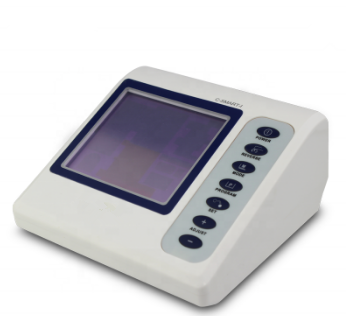 New C-SMART-IV + Endodontic Treatment in 2019 Root Canal Therapy