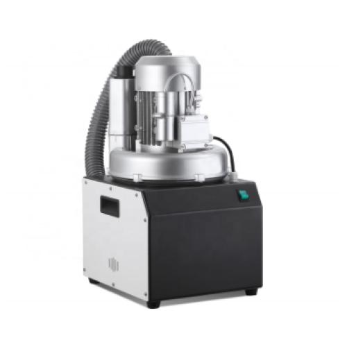 Best sell Vacuum dental suction /cheap dental unit central sution machine