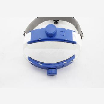 Dental loupes Binocular medical with LED light