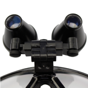 Most popular dental Binocular Medical Loupe high quality with CE and ISO approved