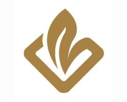 Zejia International Trade Service Co., Ltd.