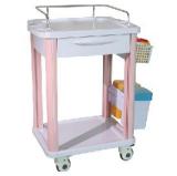 Medical Cart Clinic Cart
