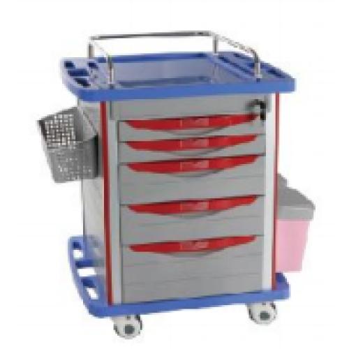 Medical Cart  Medicine Cart
