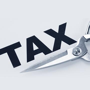 国家政策产品的保税、免税采购