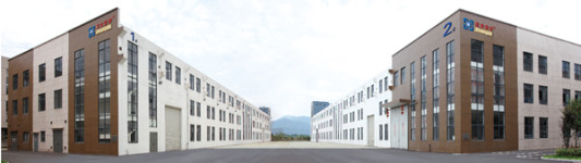 Zhejiang Zhengda Air Separation Equipment Co., Ltd.