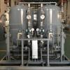 PSA Nitrogen Generation Equipment-ZSN|Nitrogen Purity up to 95%~99.9995%|CE Approved