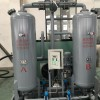 ZCD Combined Type Low Dew Point Dryer   Combined Dryer   Compressed Air Purification System