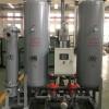 ZYD Micro-gas Consumption & Waste-heat Regeneration Dryer Regenerative Dryer Compressed Air Purification Equipment