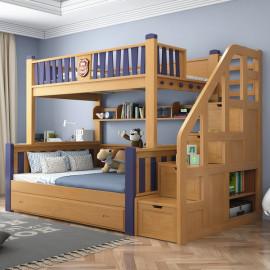 儿童家具china家庭家具manufacturer家驹集团