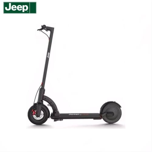JEEP SCOOTER S7000
