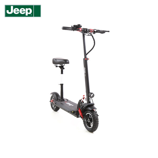JEEP SCOOTER S7100