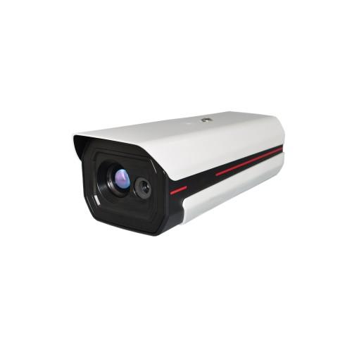 Human temperature measurement camera HMX315