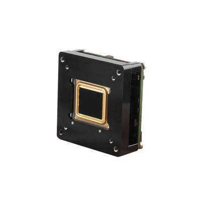 High Resolution Imaging Module Commercial Thermal System M500