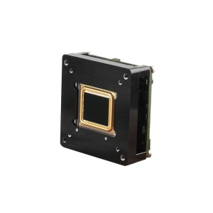 Imaging Module Commercial Thermal System