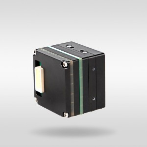 Mini Image thermal Core thermal imaging module for drone light weight