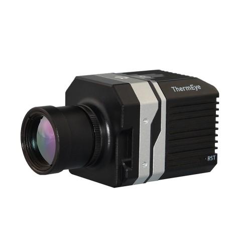 IP Thermal Imaging Core