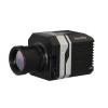 High Sensitivity IP Thermal Imaging Core