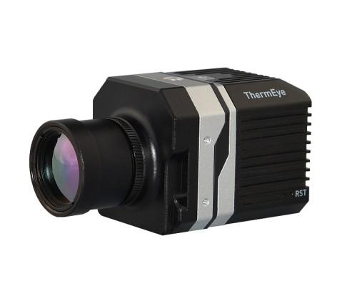 حساسية عالية لب التصوير الحراري IP