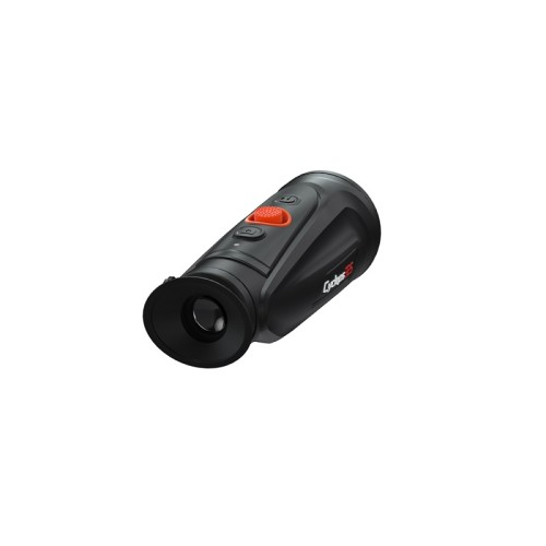 high performance monocular scope thermal imaging scope cyclops 335