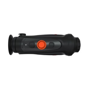 telescope monocular compact size thermal scope cyclops 315