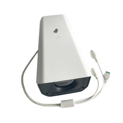 ip serveillance camera  Short and Middle range Outdoor used IP Bullet Thermal Camera