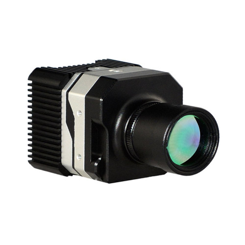 High sensitivity Thermal Imaging Core, thermal module for infrared camera