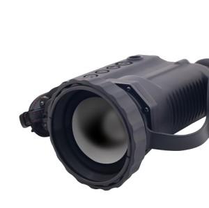 thermal binocular ir binocular for day and night use T600