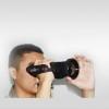 thermal imaging binocular night vision binocular T300