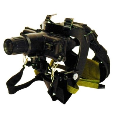 thermal goggle night vision goggle with helmet WG20089