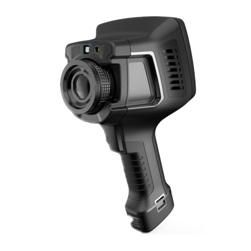 Infrared handheld thermal camera high quality portable thermal imager  DP6V