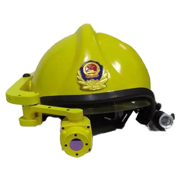 High quality professional night vision goggle for firefighter and police ZSHT600