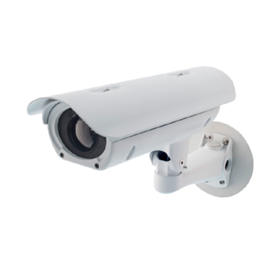 Middle distance Outdoor Bullet Thermal Camera, mini bullet camera