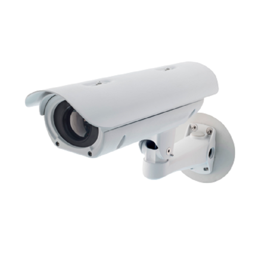 Middle distance Outdoor Bullet Thermal Camera