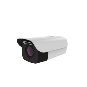 Short – Middle range Outdoor IP Bullet Thermal Camera