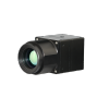 Thermal module with Shutter – IP thermal core ThermEye
