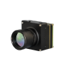 IP thermal core analog camera core iThermal-A