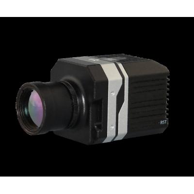 thermal core network camera thermal module IP camera thermal core
